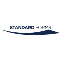 Standard Forms -  Interstate & Military
